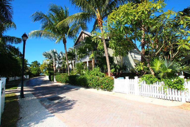 51 Sunset Key Dr, Key West, Florida